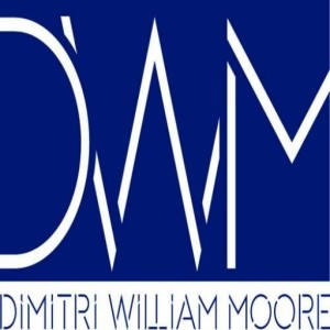 Profile picture for Dimitri Moore