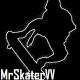 MrSkaterVV