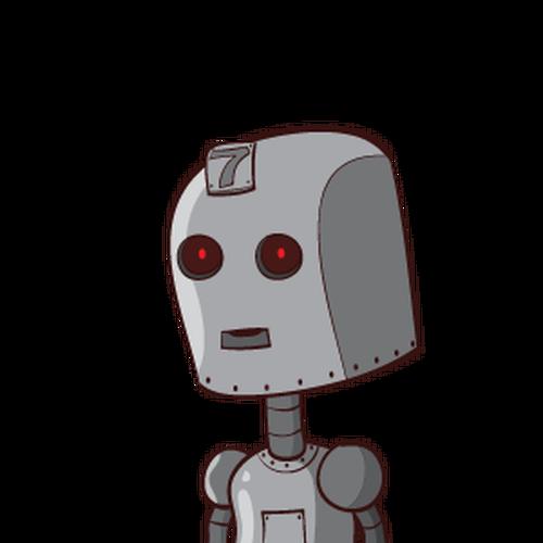 Sculpin profile picture