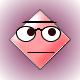 Avatar for skmweber