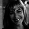 Christina Campell