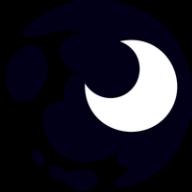 lunaratomsphere