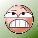 Avatar for user malcolm08