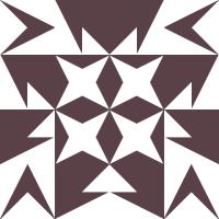 Brown12DOLLARS9876