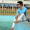 Harsh008's Photo