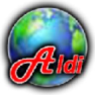 Aldi Arman