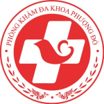 Profile photo of phongkhamphuongdo