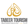 Profile photo of tabeertourism