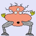 Profile picture of gradl