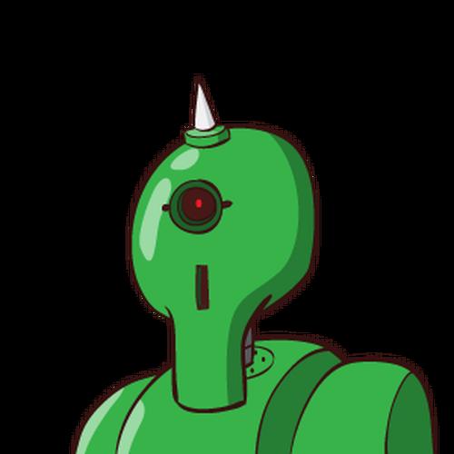 Browser profile picture
