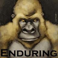 EnduringGuerila