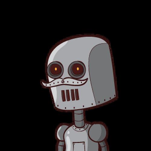 Timodel profile picture