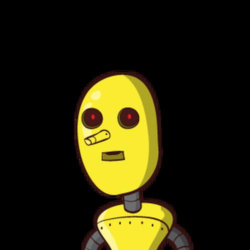 trisblend profile picture