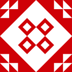 Kdeava