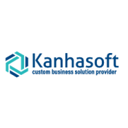 Profile picture of kanhasoft