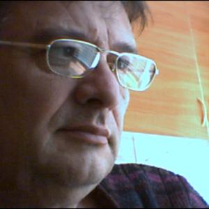 Profile picture for Valentin Boeru