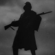 Coolrockboy3's avatar