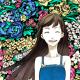 Quaunaut's avatar