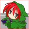 Ryusajin's avatar