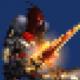 KnightRyder's avatar