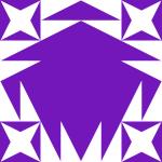 best online pharmacy for generic viagra reviews