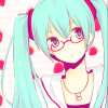 Spica avatar