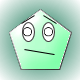 cutpasghost's Avatar, Join Date: May 2008