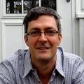 Michael Ware's avatar