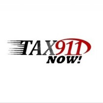 tax911now's picture