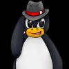 ¿Se puede fastidiar un disco duro externo USB si está mucho tiempo conectado? -último post por drn97