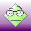 Аватар для Семен