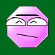 Аватар пользователя Гость