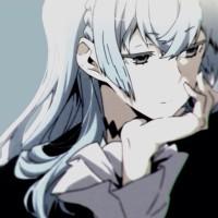 SVKV avatar