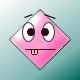аватар: ainashecka