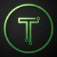 Tterrag's avatar