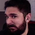 Paden's avatar