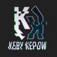 kebykepow