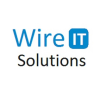 Foto del perfil de Wire IT Solutions