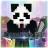 PandaDoes_PvPxD
