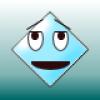 Аватар для par2k1in