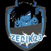 Necesito Lenguaje espa�ol para IP.Board 3.4.6 - �ltimos temas por zedik23