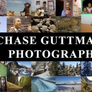 Chase Guttman