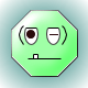 Аватар пользователя ladyfromshalot