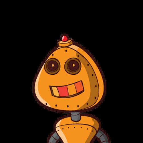 Mibok profile picture