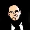 High Frequency Trading - ostatni post przez Tomasz Waszczyk