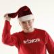 Huffle50's avatar