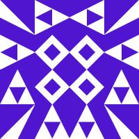 Avatar de ukbewuxic