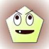 Аватар для Erdsystem