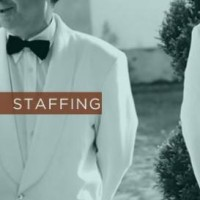 staffingby