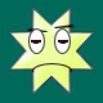 Profilbild von Sinja